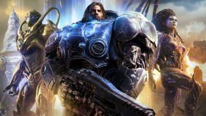 Starcraft BlizzardPlayers 01