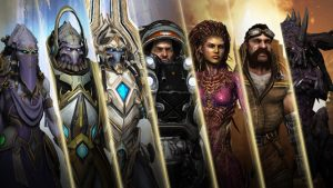 Starcraft BlizzardPlayers 02