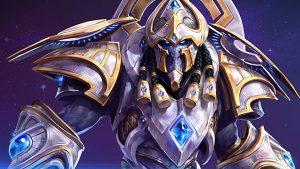 Starcraft BlizzardPlayers 06