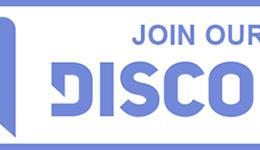 BlizzardPlayers-Discord